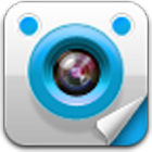 Tive for IP Camera icon