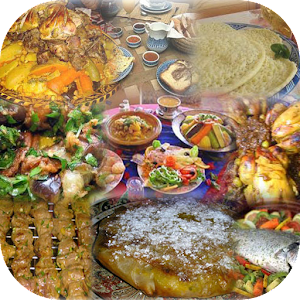 Download la cuisine marocaine apk to pc download android for Simulation installation cuisine