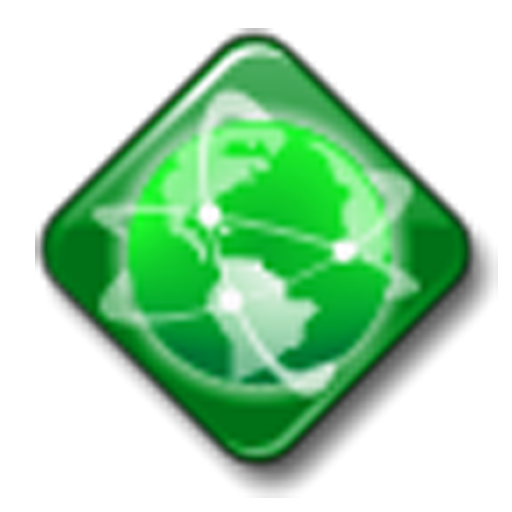 東訊eoffice 行動影像話機 IP3088M LOGO-APP點子