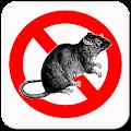 App Anti Rat Pro apk for kindle fire