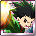 HUNTER×HUNTER バトルオールスターズ APK for Bluestacks