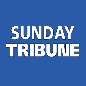 The Sunday Tribune for PC-Windows 7,8,10 and Mac