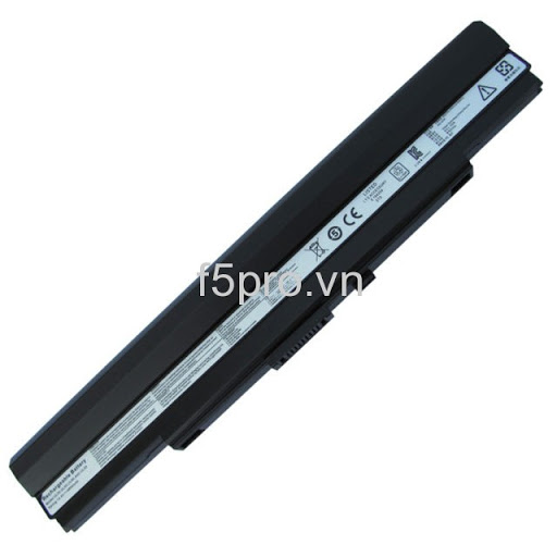 Bàn phím MTXT Asus K42/UL80V/A42/K43/X44H