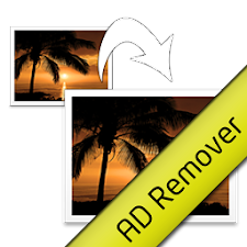 Search By Image Ad Remover