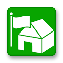 WindHome icon