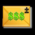 Mail in Rebate Calculator
