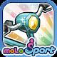 molo sport bike Caicai