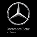 Mercedes-Benz of Tampa icon