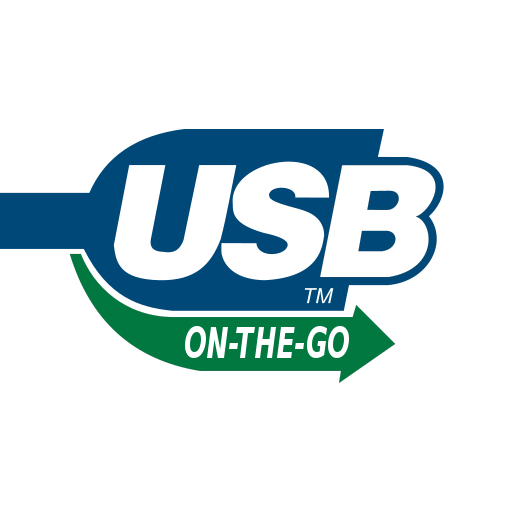 USBOTG STORAGE MANAGER for ARC LOGO-APP點子
