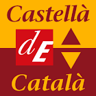 Advanced Spanish-Catalan Dict icon