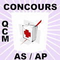 Free Download Concours Aide-Soignant APK for Blackberry