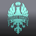 Bianchi icon