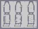 Thumbnail of the map 'ICBM'