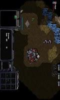 Screenshot of Stratagus