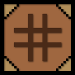 Crafting Table Minecraft Guide 1.11 Apk