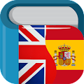 App Spanish English Dictionary APK for Kindle