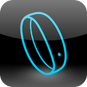 Activity Band for Android 4.3 APK for Bluestacks