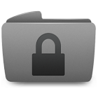 Passwords Collector icon