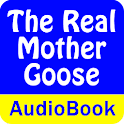 The Real Mother Goose (Audio) icon