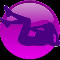 Female Fitness Workout Plan APK for Bluestacks