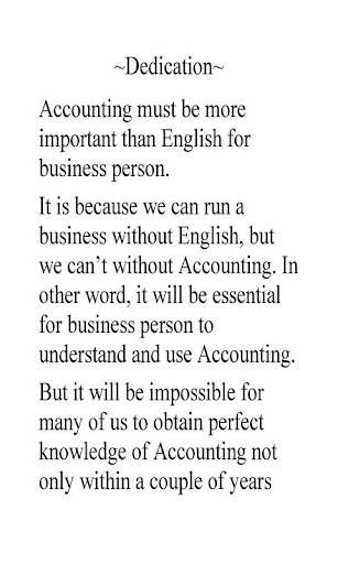Executive Financial Analysis
