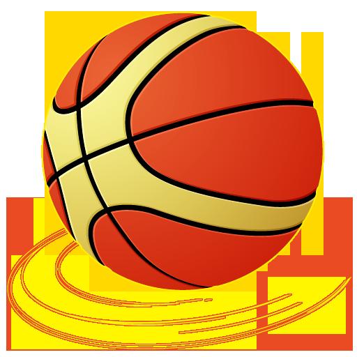 Roller Ball LOGO-APP點子