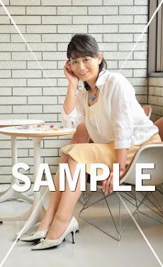 恩田千佐子の画像 p1_3