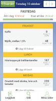 Screenshot of 5:2-appen