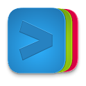 m> Notes bloc-notes gratuit icon