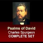 Treasury of David Complete icon