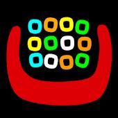 Aurebesh Keyboard plugin
