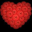 浪漫爱情连连看(无广告) icon