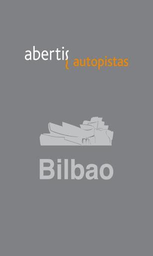 abertis Bilbao