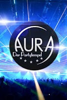 Screenshot of AURA