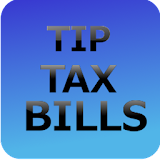 How to download Split Bills, Tips and Taxes apk direct download