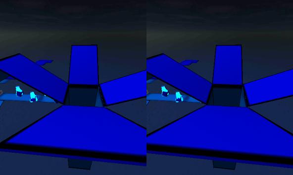 Run4Fun VR Premium apk screenshot