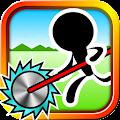 ザクザク芝刈りゲーム 〜無料で人気のおすすめ暇つぶしゲーム〜 APK for Kindle Fire
