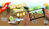 Mountain Climb Racing : 4x4 Apk Download Free for PC, smart TV