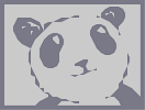 Thumbnail of the map 'Never Say No To A Panda'