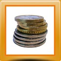 TripExpenses icon