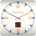 Pace Clock icon