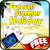 Freecell Summer Holiday Free file APK Free for PC, smart TV Download