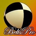Belts Pro icon