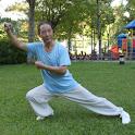 Yang TaiChi40-3杨氏四十式太极拳3
