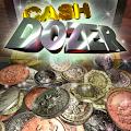 Game CASH DOZER GBP APK for Kindle