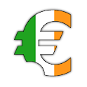 PhoneTax.eu Eire TaxCalc 2017 icon
