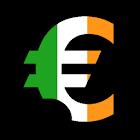 PhoneTax.eu Eire TaxCalc 2017 icon