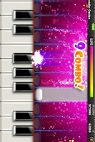 Screenshot of PianoLegends:Classic 2 (Free)
