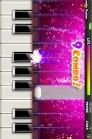Screenshot of PianoLegends:Classic 2 (Free)