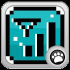 Visible Signal icon